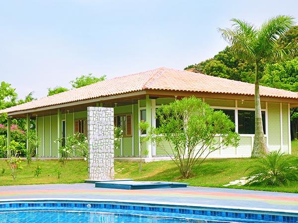 Casa Vale dos Lagos