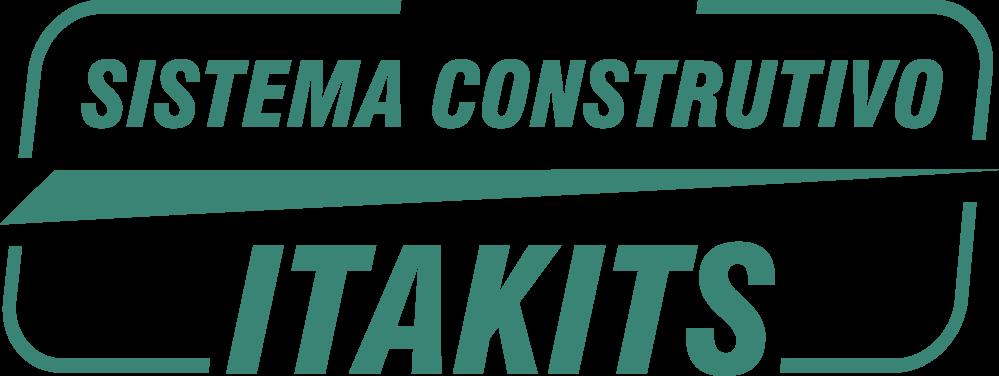 Sistema Construtivo ITAKITS